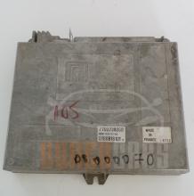 Renault R25 S100816101B