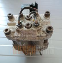 ABS за Ауди 80 | Audi 80 | 1991-1996 | 0 265 201 049