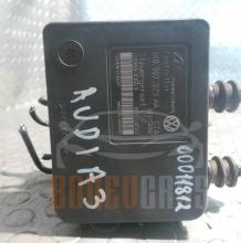 ABS Помпа Audi A3 | 2.0 TDI | 1K0 907 379 AA |