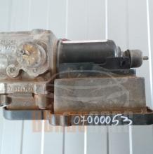 ABS за Ситроен Ксара | Citroen Xsara | 1995-2007 | 0 273 004 278