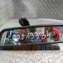 Вътрешно Огледало BMW X3 E83 | 2006 |