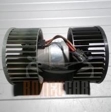 Вентилатор БМВ Е46 | BMW E46 | 1998-2007