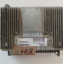 Volvo S40 S113727100 E