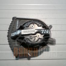 Вентилатор Рено Сценик | Renault Scenic | 2003-2009