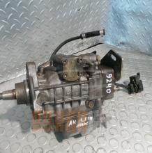 ГНП Audi A4 | 1.9 TDI | 110кс | 028 130 115 B | 0 460 404 968 |