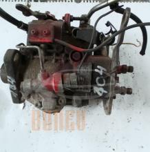 ГНП Рено Клио | Renault Clio | 1.9 D | 1990-1998 | 0 460 484 048