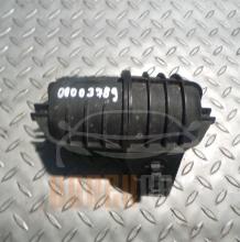 Вакуум Турбо | BMW X5 | E53 | 3.0d | 2005 | 11.65 - 2 247 620