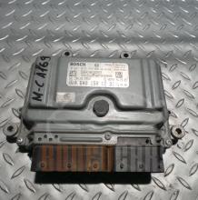 Компютър Mercedes A Class | 2004-2012 | A169 | 0 281 013 559