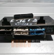 CCM Комфорт Модул БМВ Е36 | BMW E36 | 1990-2000 | 64.11-8 390 900.1