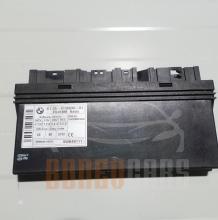 Комфорт Модул БМВ Е60 | BMW E60 | 2003-2010 | 61.35-9136039-01