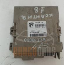 Citroen Xantia IAW 8P.10