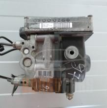 АБС за Форд Мондео | Ford Mondeo | 1996-2000 | F7RF-2C219-AB