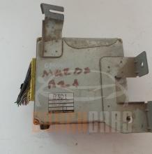Mazda 121 B3D1 18 881C