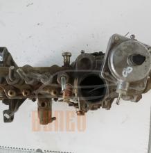 ГНП за Мерцедес-Бенц | Mercedes-Benz W124 | 2.5 D | 1993-1996 | 0 400 075 942