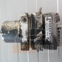 ABS за Фиат Мареа | Fiat Marea | 196-2007 | 00464415710