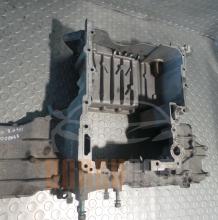Картер Audi A8 | 3.0 TDI | 2006 | 059 103 603 T |