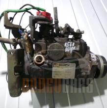 ГНП Форд Мондео | Ford Mondeo | 1.8 TD | 1996-2000 | 8444B630A