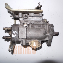 ГНП Фиат Дукато | Fiat Ducato | 1.9 D | 1993-2006 | 0 460 494 350
