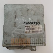 Peugeot 405 0 261 200 673