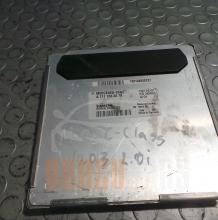 Компютър Mercedes C-Class | W203 | 2.0 Kompressor | A 111 153 25 79 | 5WK9 0409 |