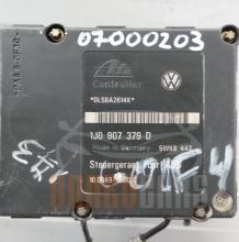 АБС за Фолксваген Голф | VW Golf IV | 1997-2005 | 1J0 907 379 D