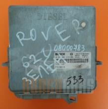 Rover 620 0 281 001 419