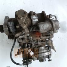 ГНП Ланчиа Тема | Lancia Thema | 2.5 TDS | 1989-1996 | 0 460 494 317
