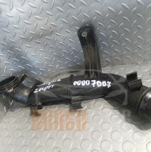 Въздуховод Opel Insignia | 2.0 CDTI | 13240176 |