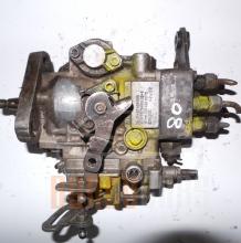 ГНП Волво 240 | Volvo 240 | 2.4 D | 1974-1993 | 0 460 406 009