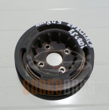 Демпферна Шайба Крайслер Вояджър | Chrysler Voyager | 2.5 CRD | 1999-2008 | 503C 2034F