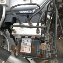 ABS Хонда ЦР-В | Honda CR-V | 57110-S9A-0130 |