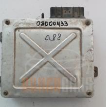 Rover 214 MKC104020 WK