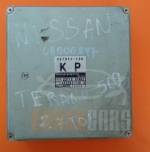 Nissan Terrano 23710 7F403 KP