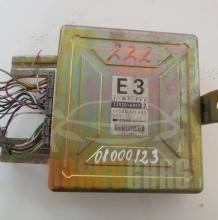 Suzuki Swift 112000-1683