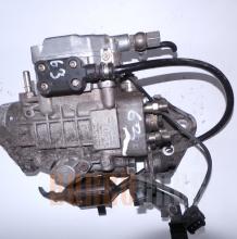 ГНП Рено Лагуна | Renault Laguna | 1.9 DTI | 1994-2001 | 0 460 414 982