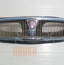 РЕШЕТКА РАДИАТОРНА РОУВЪР 800 / ROVER 800 / 1986-1999