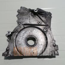 Ангренажен Капак Мерцедес-Бенц | Mercedes-Benz W164 | 3.2 CDI | 2005-2011 | A 642 015 09 01
