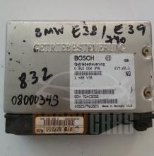 BMW E38 0 260 002 398