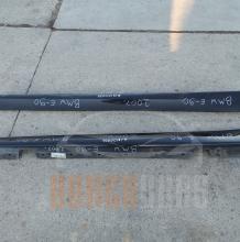 Прагове Комплект БМВ Е90 | BMW E90 | 2005-2011