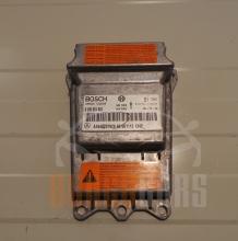Модул Въздушни Възгваници Мерцедес-Бенц | Mercedes-Benz W164 | 2005-2011 | 0 285 001 993
