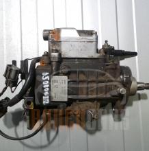 ГНП Ланд Роувър Фрийландър | Land Rover Freelander | 2.0 DI | 1996-2008 | 0 460 404 973