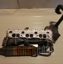 Всмукателен Колектор Мерцедес-Бенц | Mercedes-Benz W164 | 3.2 CDI | 2005-2011 | LF00052