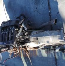 Двигател БМВ Е60 | BMW E60 | 3.0 XDrive | 2003-2010 | M57306D3