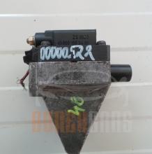 Бобина Запалителна Мерцедес-Бенц | Mercedes-Benz W202 | 1993-2000 | 0 221 505 437