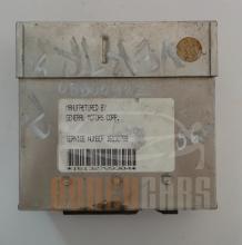 Opel Vectra-A 16132789