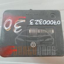 ABS за Шкода Октавиа | Skoda Octavia | 1996-2010 | 1C0 907 379 C