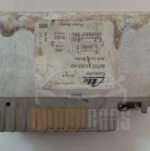 Ford Scorpio 85GG 2C013 AD