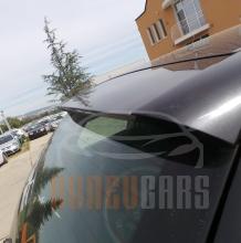 Антикрило   Заден Спойлер   BMW X5   E53   2005  