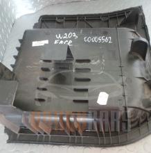 КОРА БАГАЖНИК ЗА MERCEDES C-KLASS W203 / A2036909125