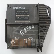 CCM Комфорт Модул Мерцедес-Бенц | Mercedes-Benz W210 | 1995-2005 | 210 820 38 26